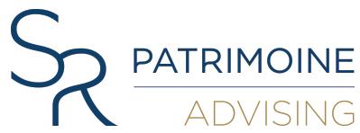 Logo SR Patimoine